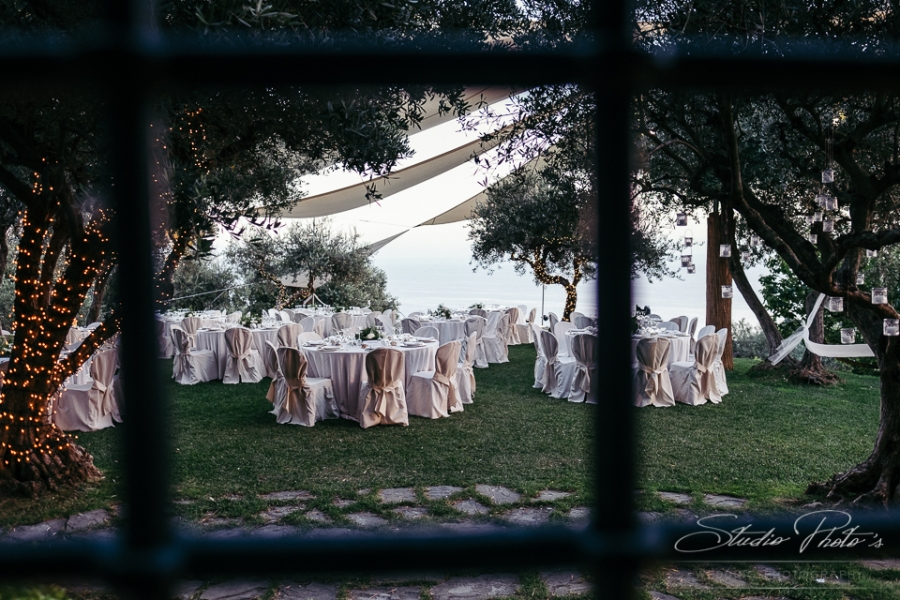 massimo_sara_wedding_0110