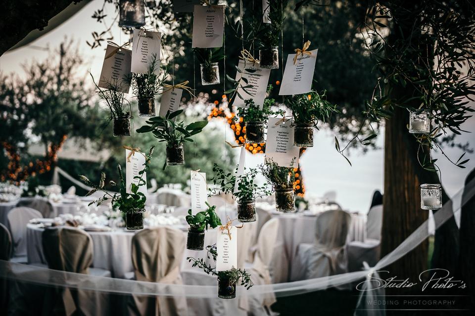 massimo_sara_wedding_0111