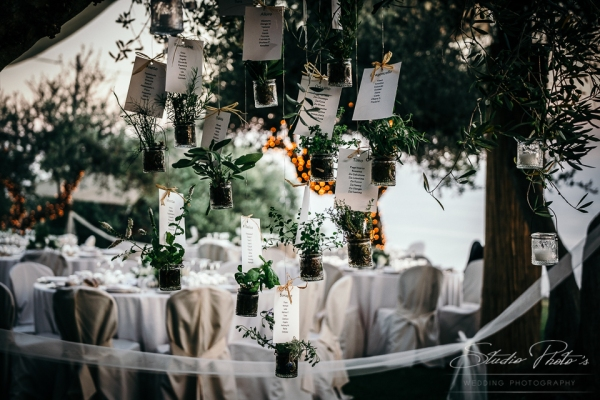 massimo_sara_wedding_0111