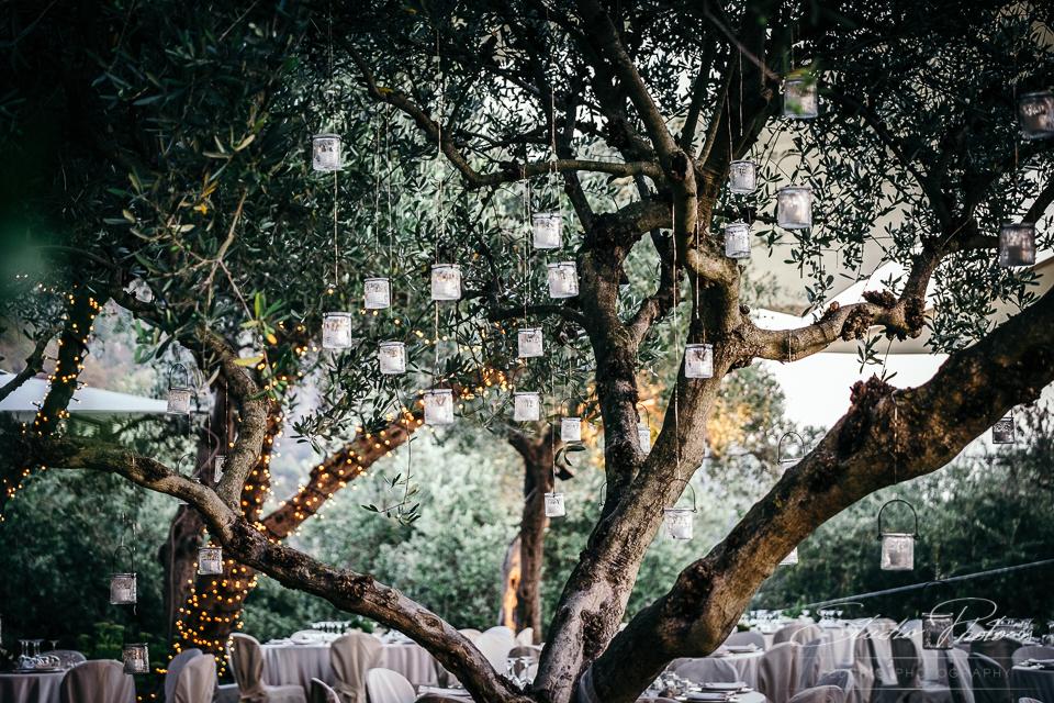 massimo_sara_wedding_0112