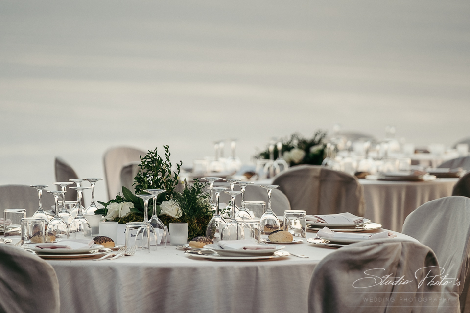 massimo_sara_wedding_0113