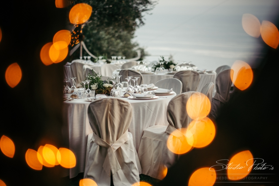 massimo_sara_wedding_0114