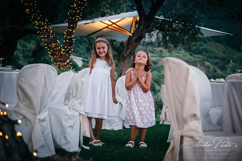 massimo_sara_wedding_0115