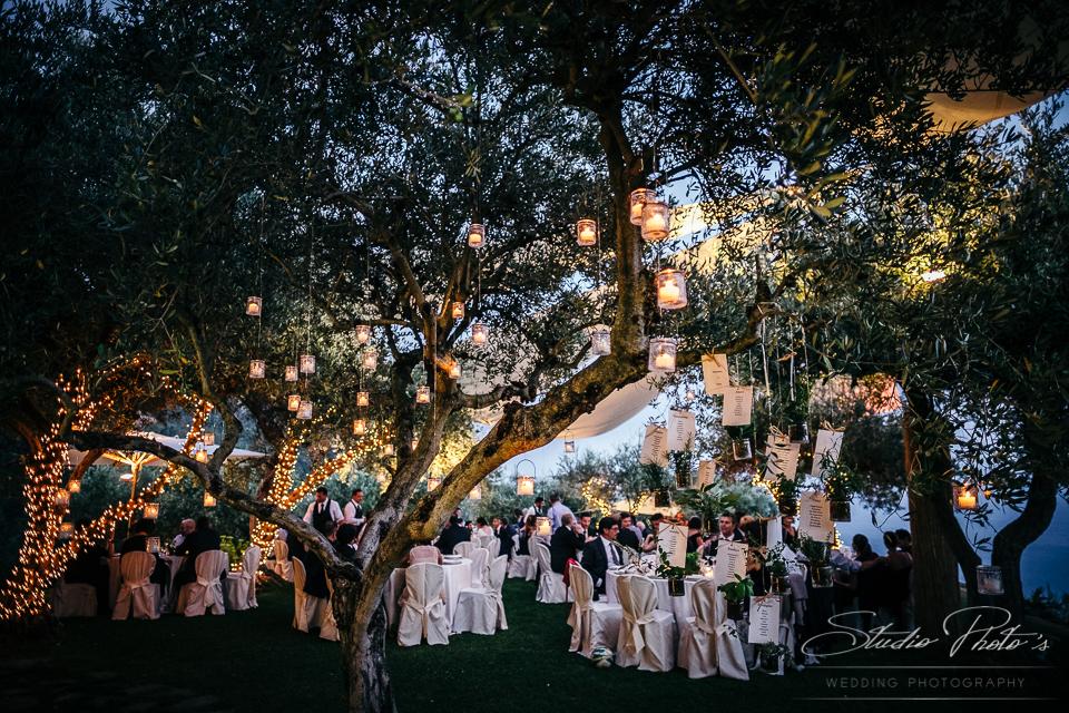 massimo_sara_wedding_0117