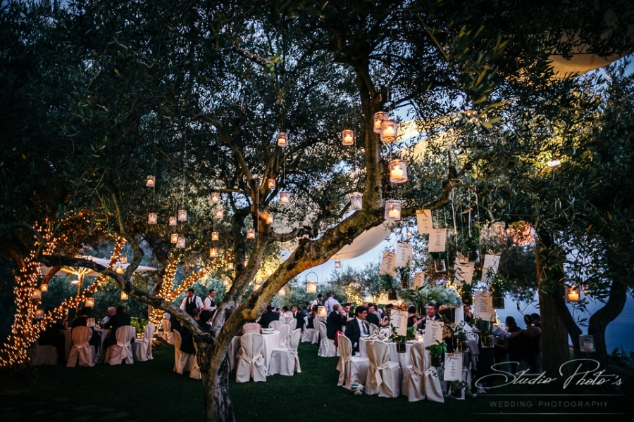massimo_sara_wedding_0117