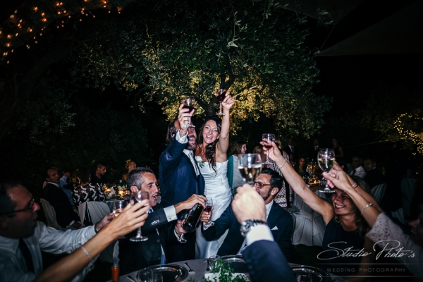 massimo_sara_wedding_0118