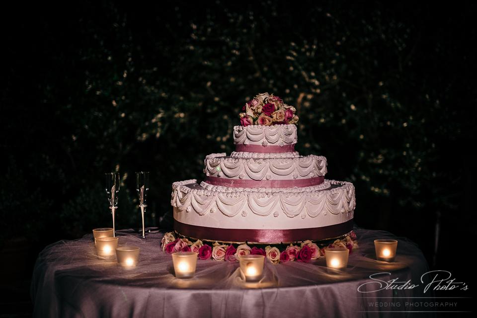 massimo_sara_wedding_0120