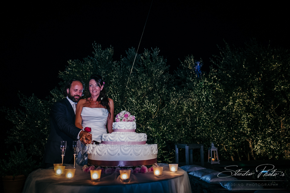 massimo_sara_wedding_0121