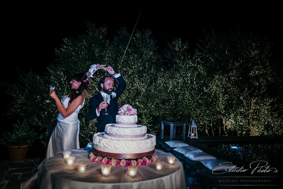 massimo_sara_wedding_0122