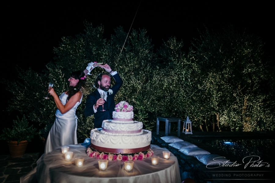 massimo_sara_wedding_0122