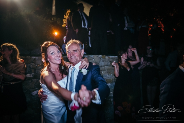 massimo_sara_wedding_0123