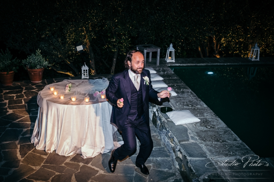 massimo_sara_wedding_0124
