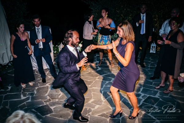 massimo_sara_wedding_0125