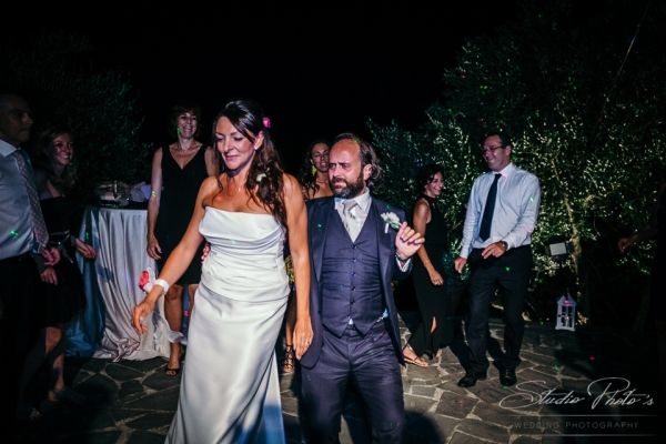 massimo_sara_wedding_0126