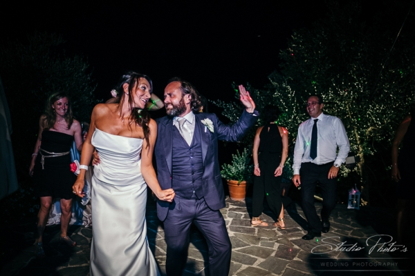 massimo_sara_wedding_0127