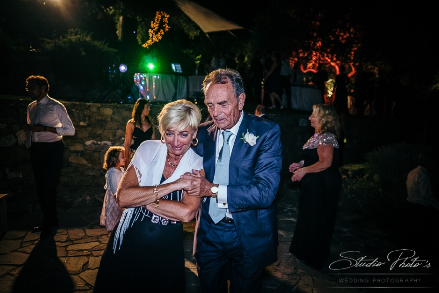 massimo_sara_wedding_0128