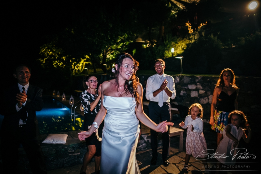 massimo_sara_wedding_0129