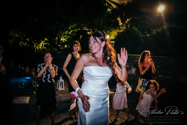 massimo_sara_wedding_0130