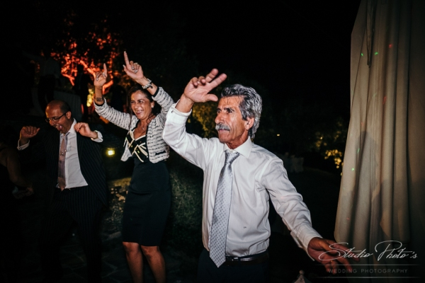 massimo_sara_wedding_0131