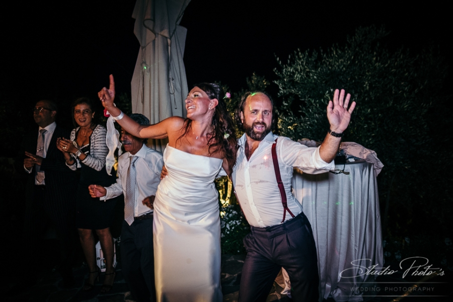 massimo_sara_wedding_0133