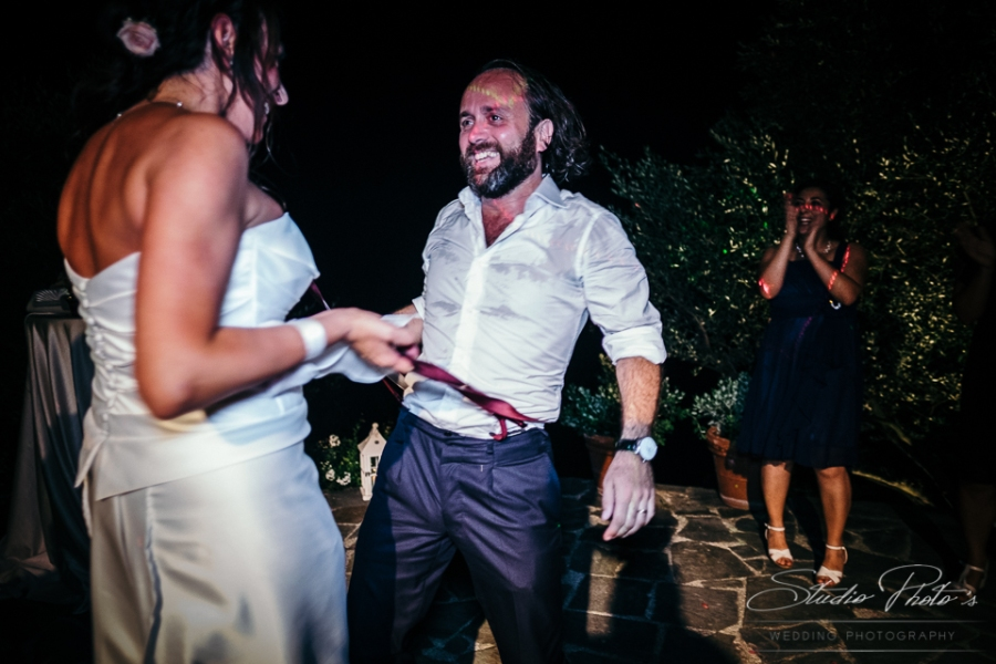 massimo_sara_wedding_0134