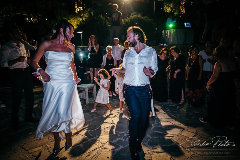 massimo_sara_wedding_0135