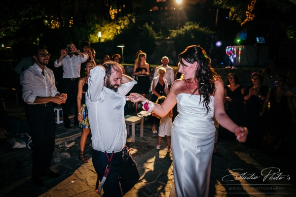 massimo_sara_wedding_0136