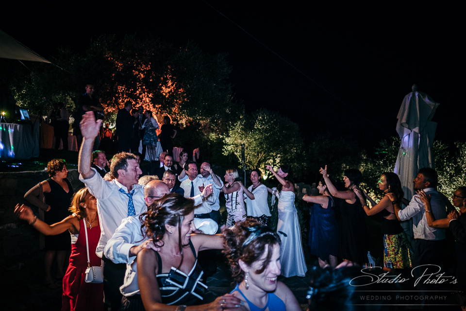 massimo_sara_wedding_0137