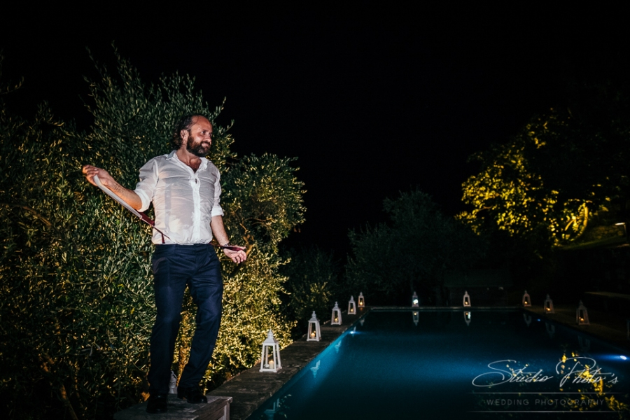 massimo_sara_wedding_0138