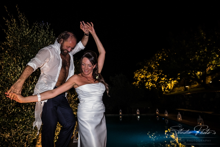 massimo_sara_wedding_0139