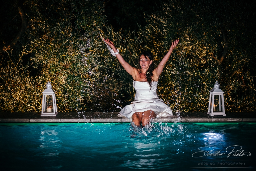 massimo_sara_wedding_0142