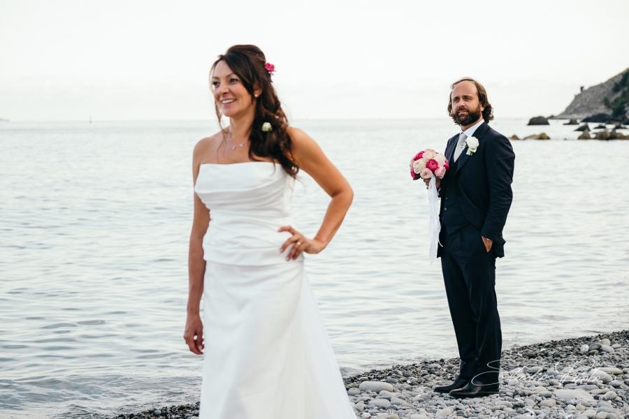 massimo_sara_wedding_0999
