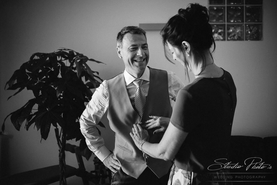 paolo_federica_wedding_0011