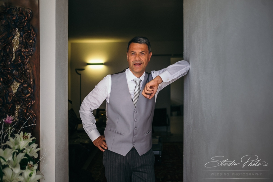 paolo_federica_wedding_0015