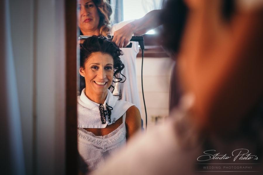 paolo_federica_wedding_0020