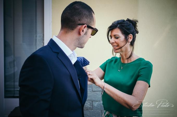 paolo_federica_wedding_0021