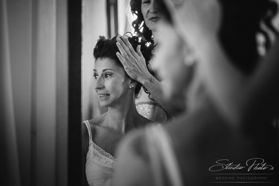 paolo_federica_wedding_0023