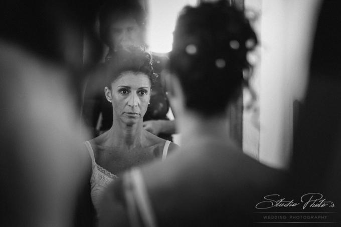 paolo_federica_wedding_0025
