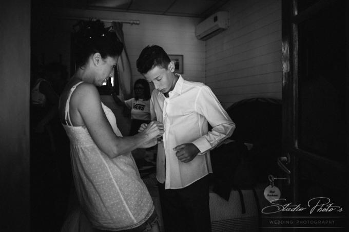paolo_federica_wedding_0029