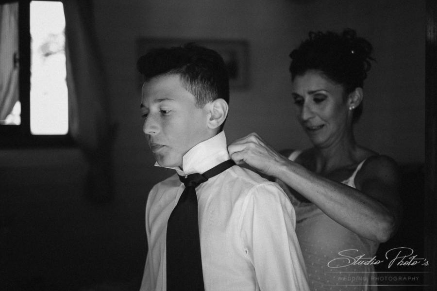 paolo_federica_wedding_0031