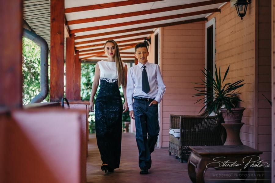 paolo_federica_wedding_0035