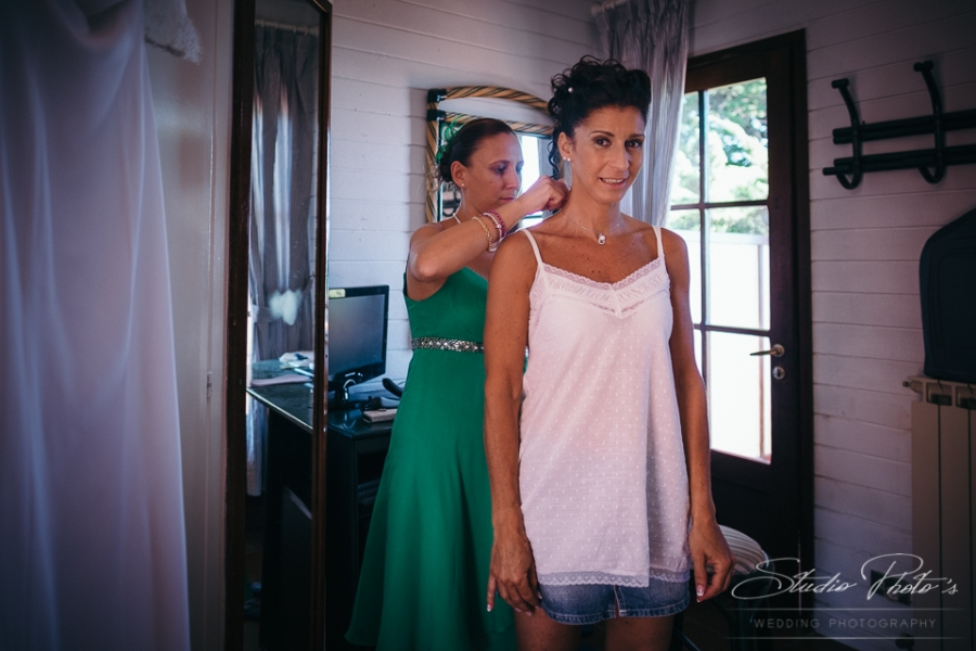 paolo_federica_wedding_0037