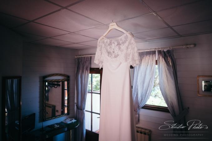 paolo_federica_wedding_0038