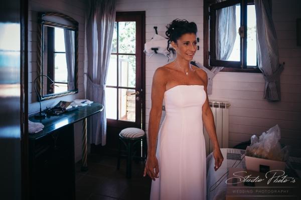 paolo_federica_wedding_0039