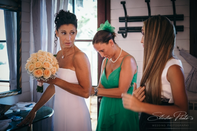 paolo_federica_wedding_0041