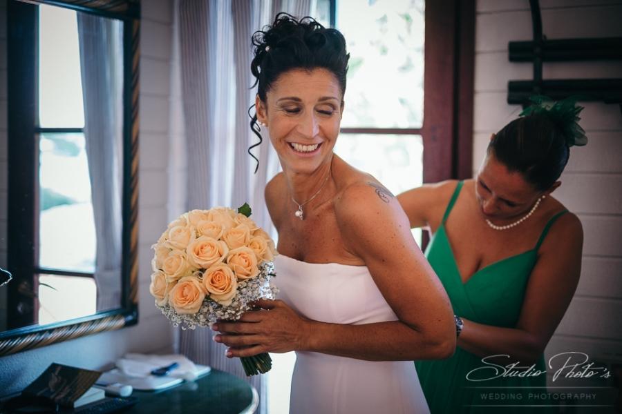 paolo_federica_wedding_0042