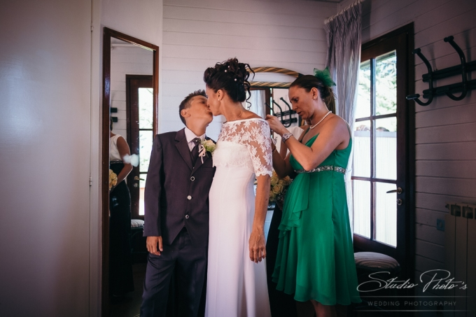 paolo_federica_wedding_0043