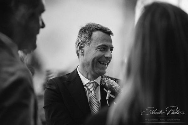 paolo_federica_wedding_0044