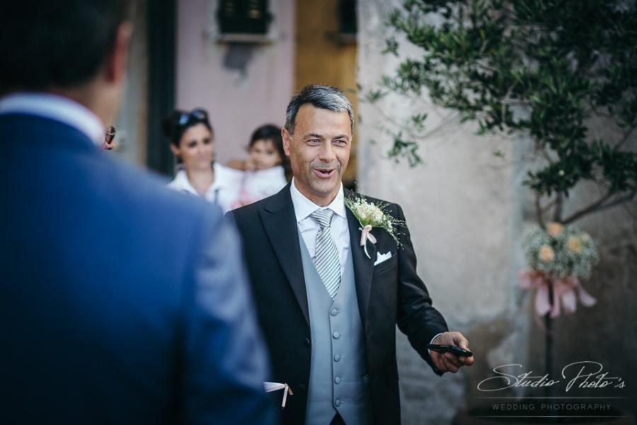 paolo_federica_wedding_0046