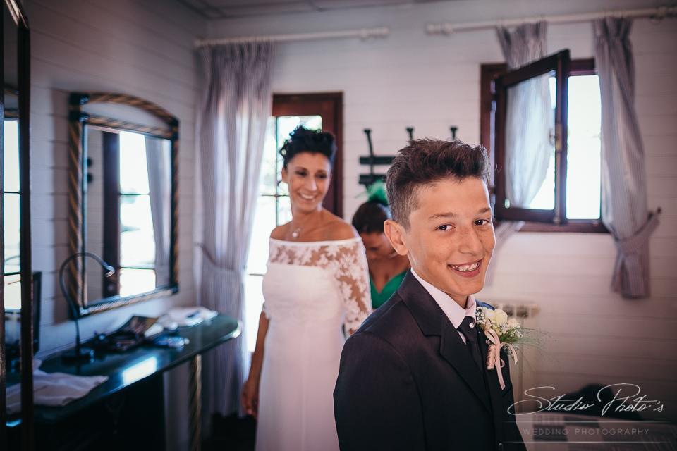 paolo_federica_wedding_0047